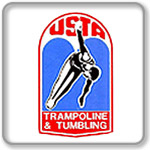 United States Tumbling & Trampoline Association